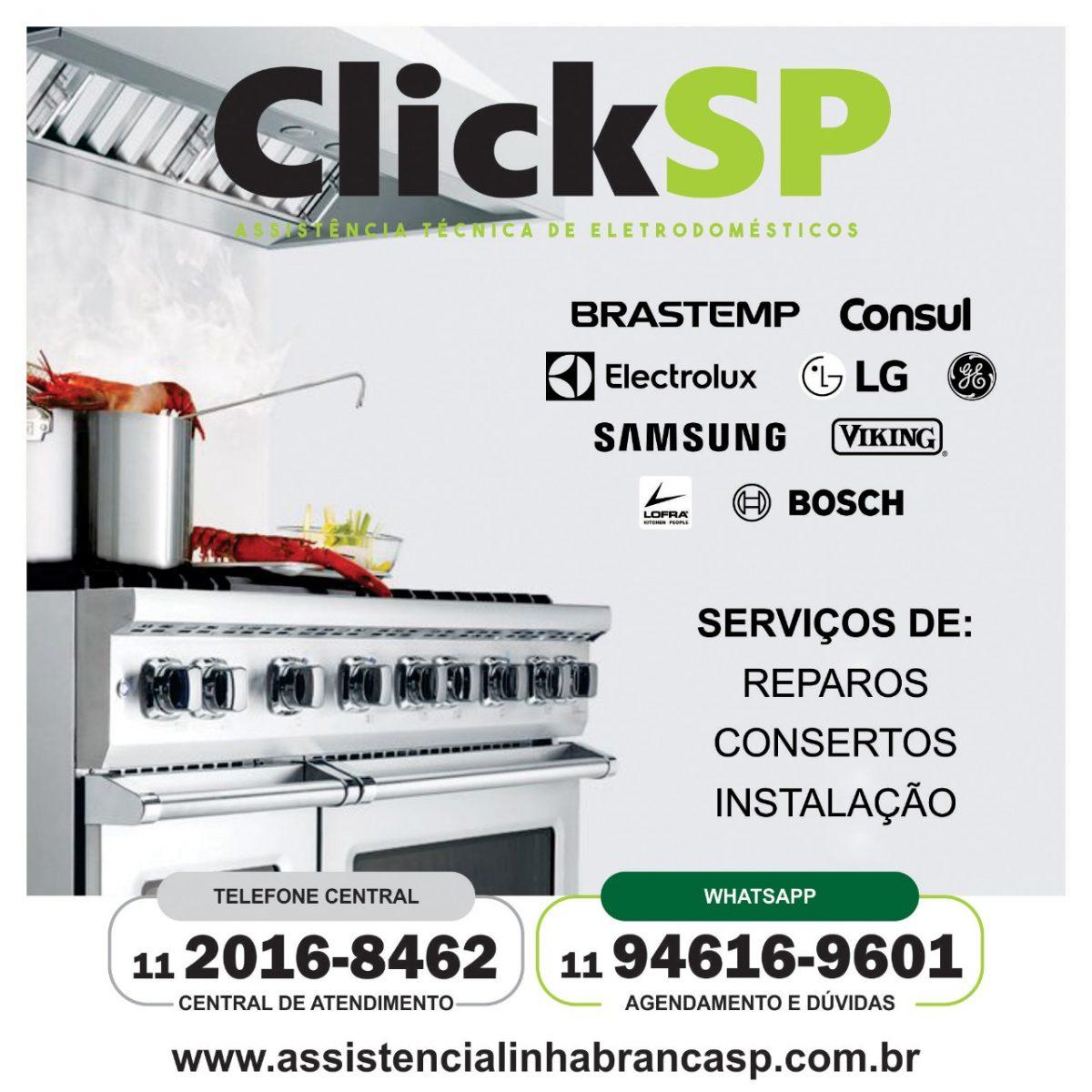 assistencialinhabrancasp.com.br