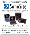 2-SONOSITE-TRANSDUTORES