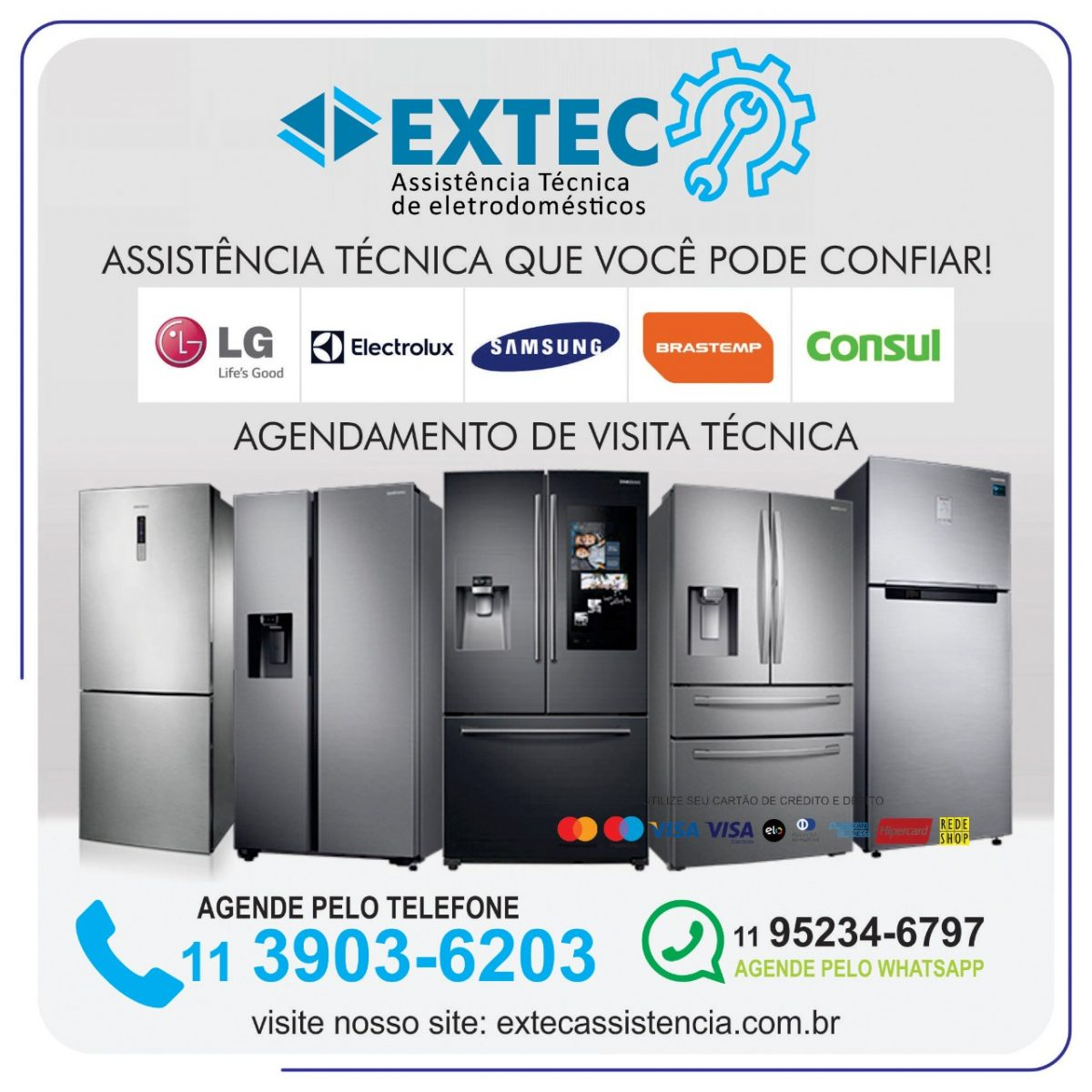 extecassistencia.com.br-refrigeradores-marcas