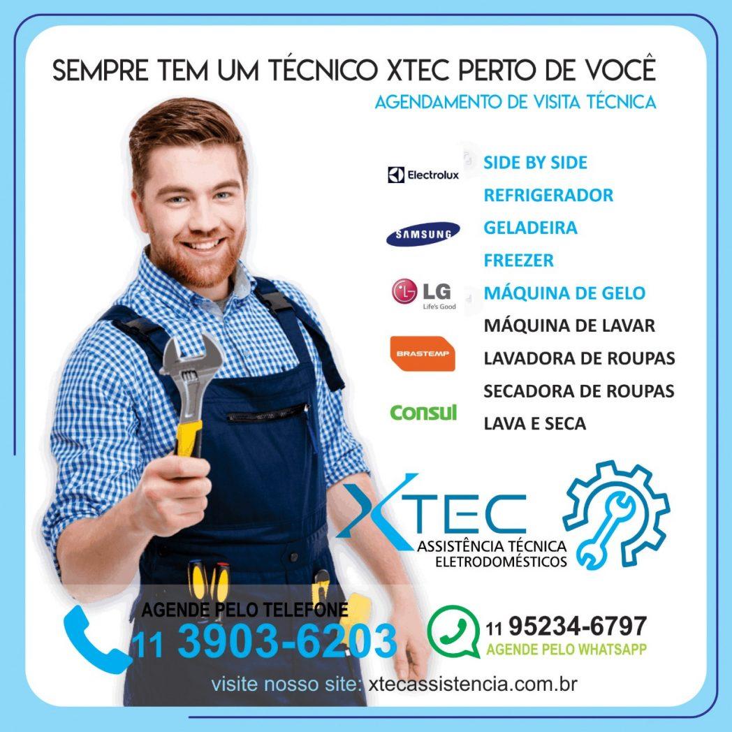 xtecassistencia.com.br-eletetrodomesticos-marcas
