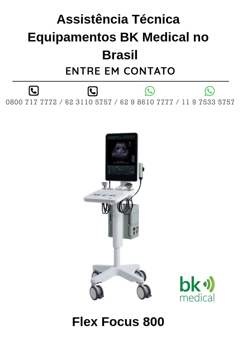 5-ASSISTENCIA-TECNICA-EQUIPAMENTOS-BK-MEDICAL-NO-BRASIL-FLEX-FOCUS-800-724x1024