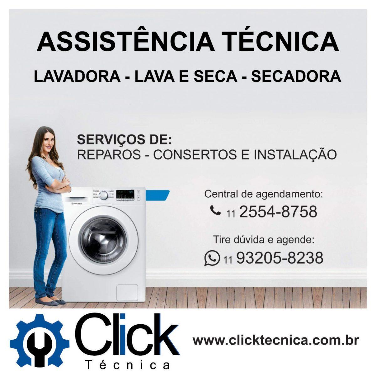 assistencia-lavadora-clicktecnica.com.br