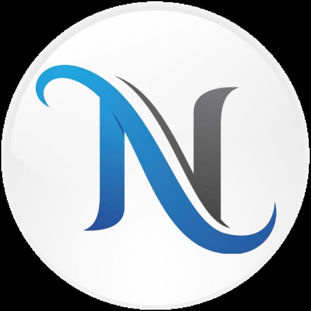 NinoApp