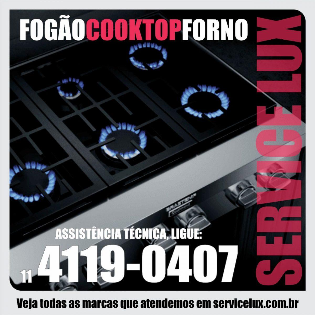 servicelux-fogao-forno