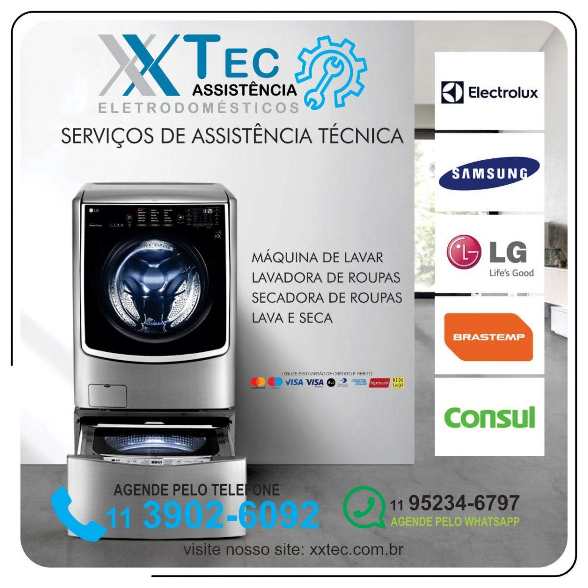 xxtec.com.br-maquinadelavar