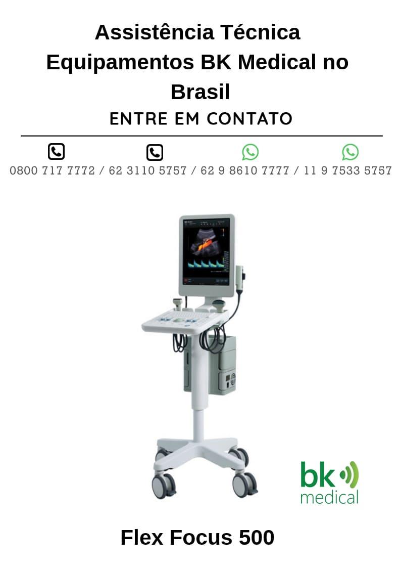 4-ASSISTENCIA-TECNICA-EQUIPAMENTOS-BK-MEDICAL-NO-BRASIL-FLEX-FOCUS-500-724x1024