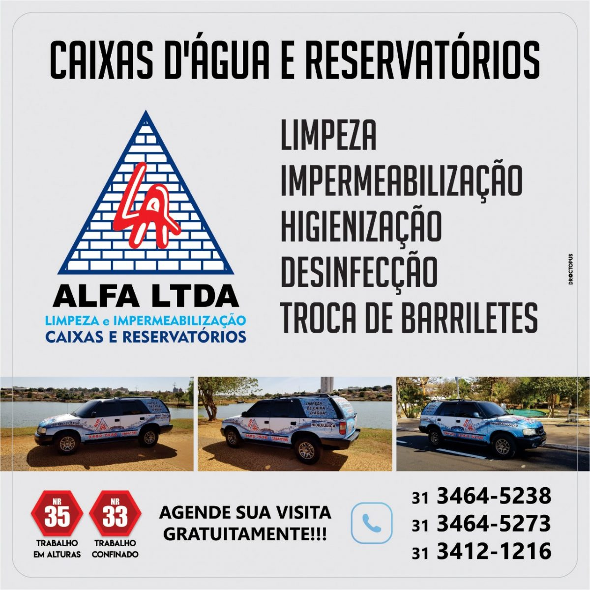 serviços-alfa-bh