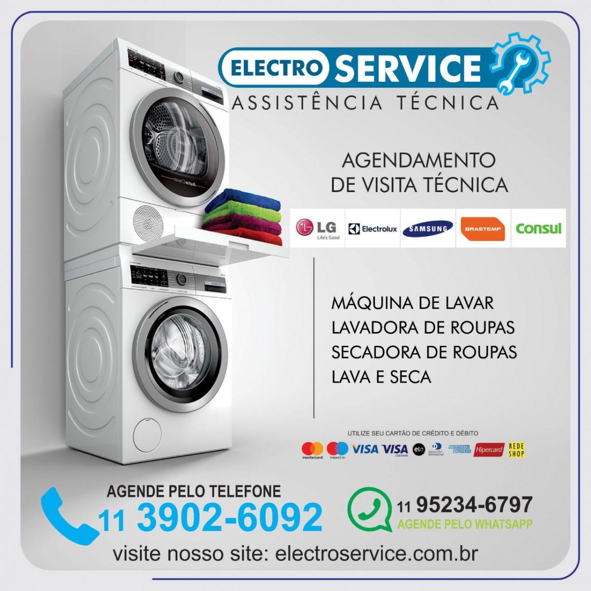 electroservice.com.br-lavadora-marcas