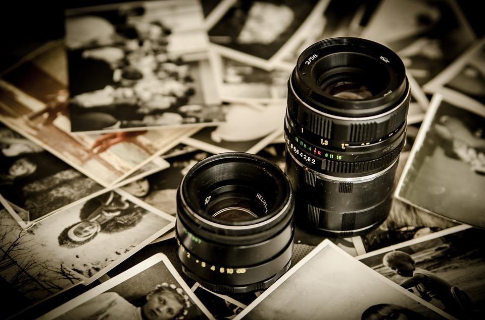 digitalizacao-fotos