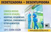 21032608_10212066324471471_4048565244900814430_n
