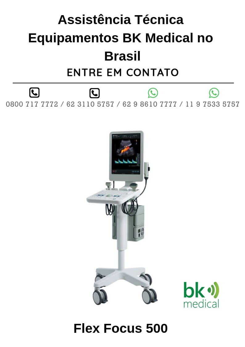 4-ASSISTENCIA-TECNICA-EQUIPAMENTOS-BK-MEDICAL-NO-BRASIL-FLEX-FOCUS-500-724x1024