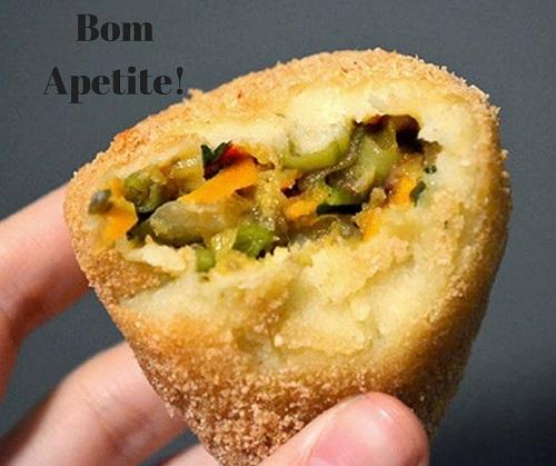 Ebook Coxinha Gourmet (2)