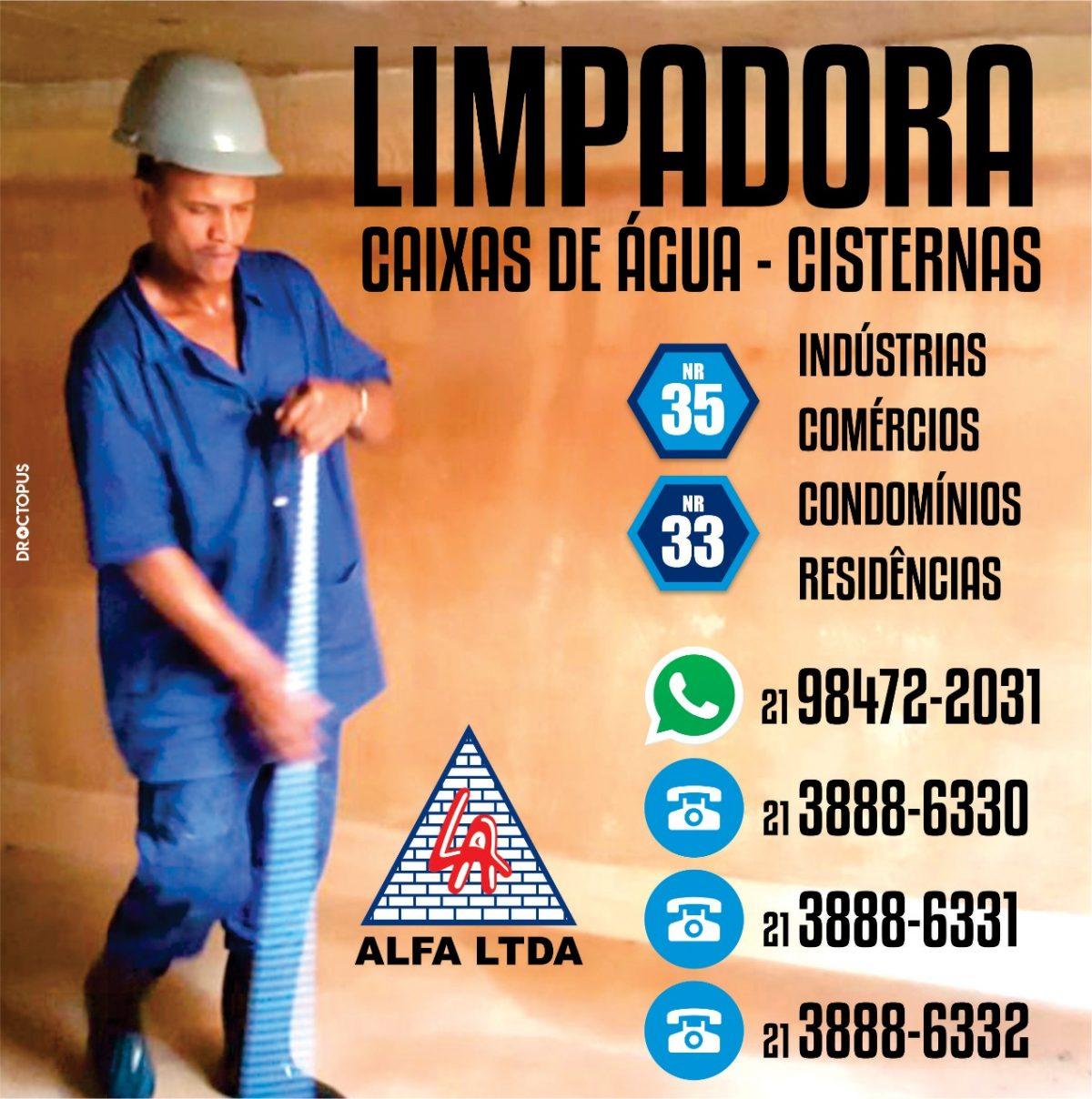 limpadora-industrias-comercios-condominio