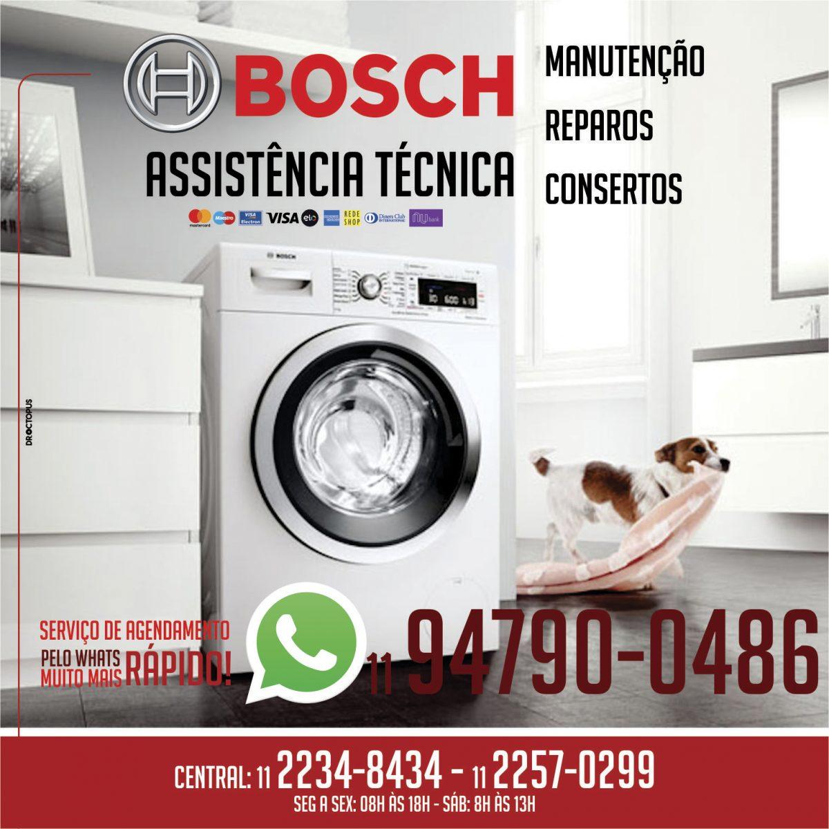 abastec-bosch-2