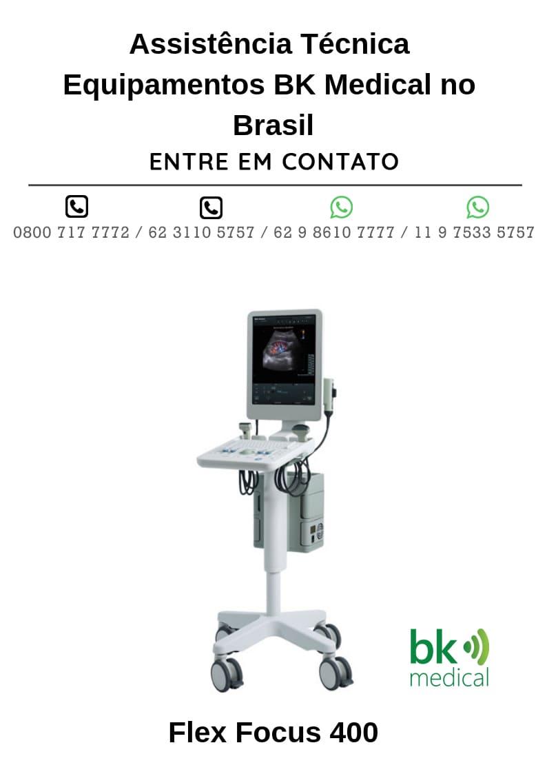 3-ASSISTENCIA-TECNICA-EQUIPAMENTOS-BK-MEDICAL-NO-BRASIL-FLEX-FOCUS-400-724x1024
