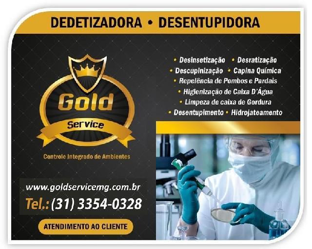 Dedetizadora-e-desentupidora-gold-service-20180708172529.7753640015