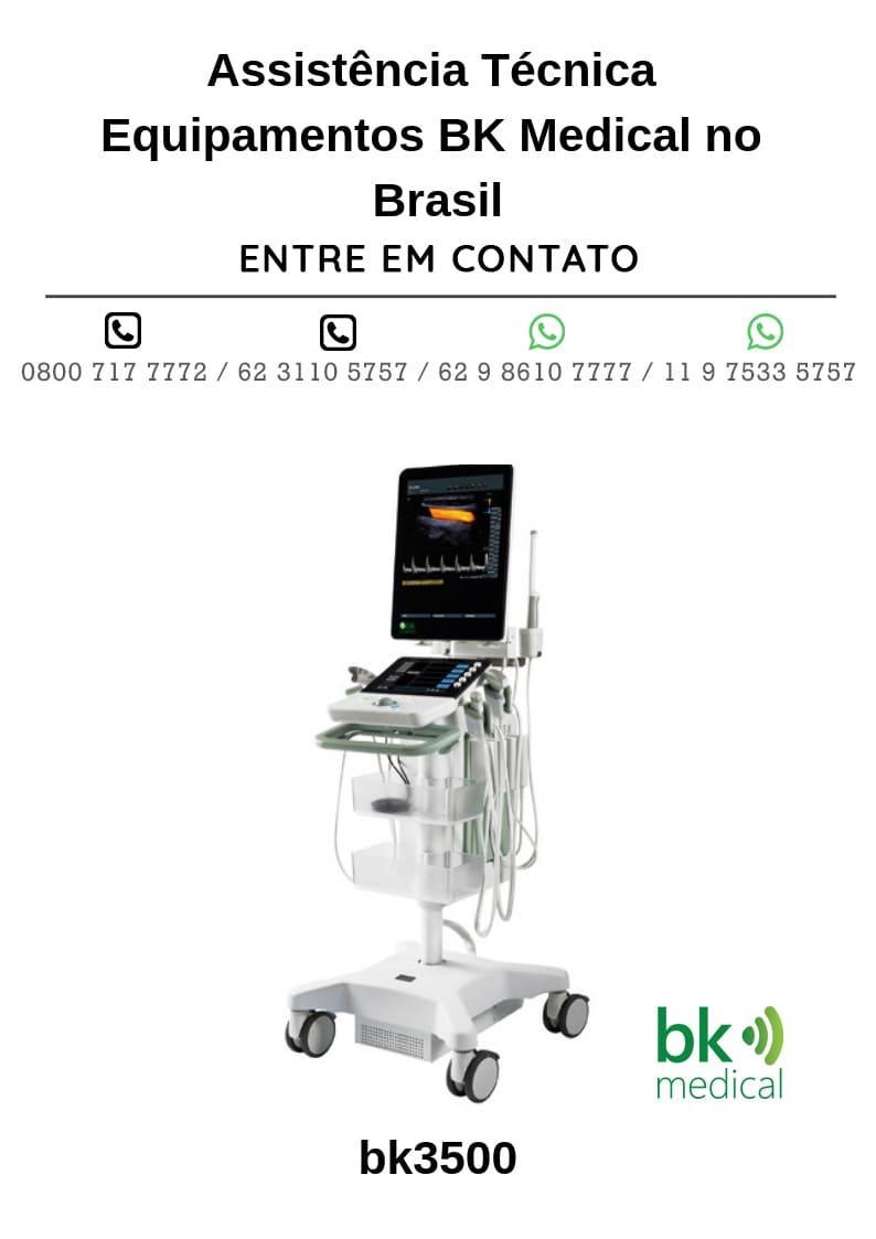 1-ASSISTENCIA-TECNICA-EQUIPAMENTOS-BK-MEDICAL-NO-BRASIL-BK3500-724x1024