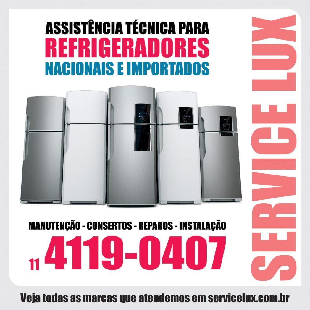 servicelux-refrigeradores