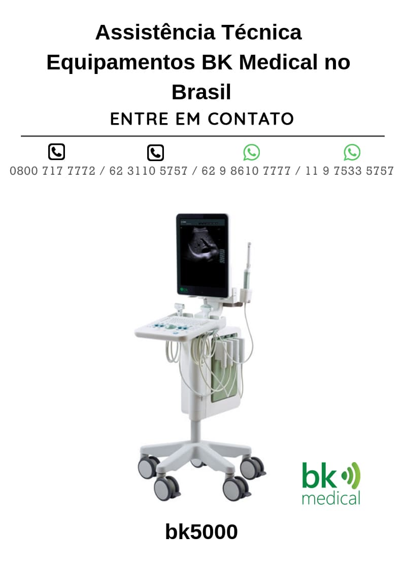 2-ASSISTENCIA-TECNICA-EQUIPAMENTOS-BK-MEDICAL-NO-BRASIL-BK5000-724x1024