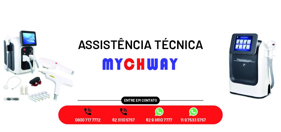 3-ASSISTENCIA-TECNICA-LASER-YAG-MYCHWAY-BRASIL