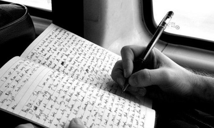 escritor1