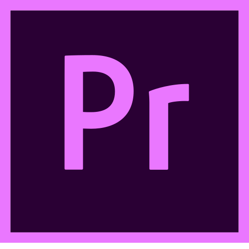 Adobe_Premiere_Pro_Logo.svg