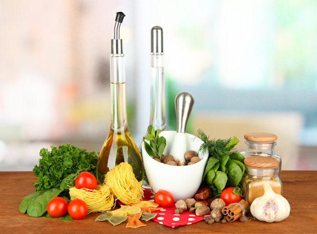 digitação_culinaria