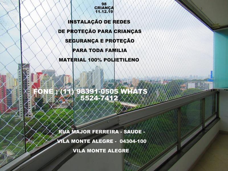 Rua Major Freire 98, Saude,Vila Monte Alegre,  Cond. Edl Palazzo Costa Smeralda, cep 04304-100 (2)