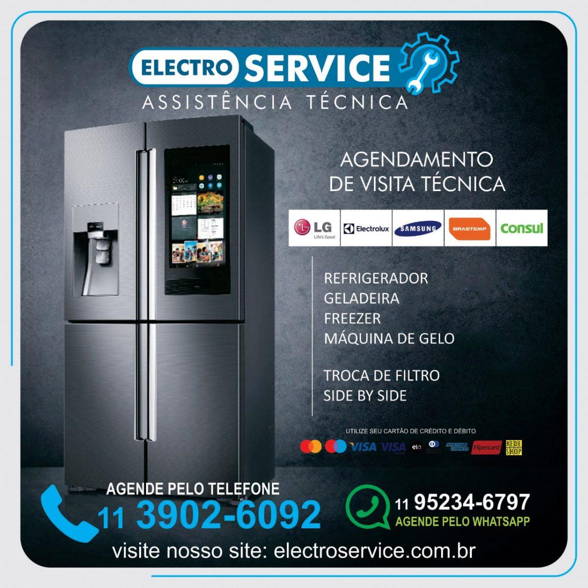 electroservice.com.br