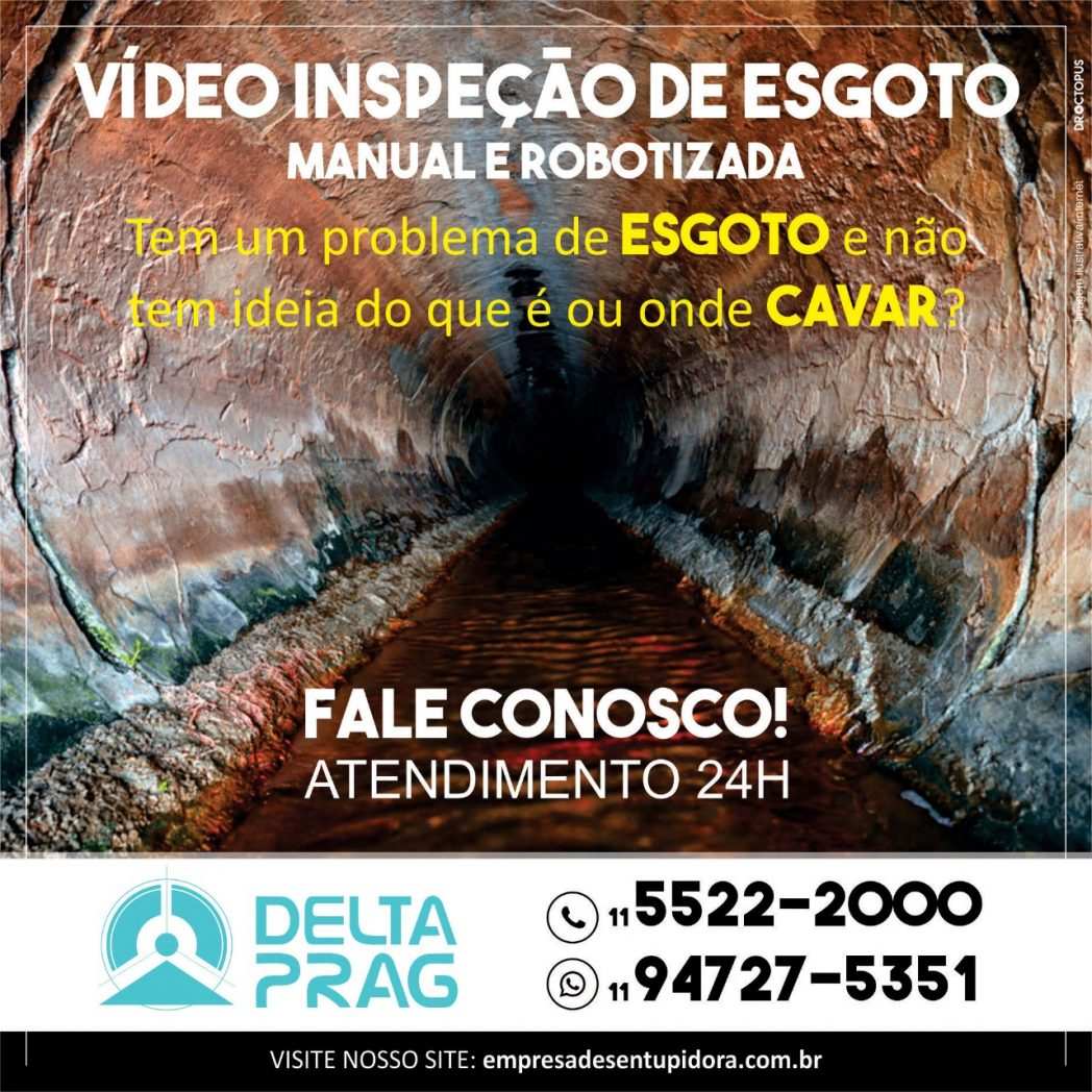video-inspweçao-de-esgoto