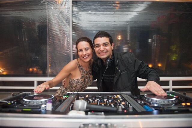 DJ Festas Eventos e Produção Musical Rio de Janeiro RJ Barra da Tijuca Leblon Ipanema Botafogo Recreio Michael Muller Alok David Guetta Vintage Culture - 02