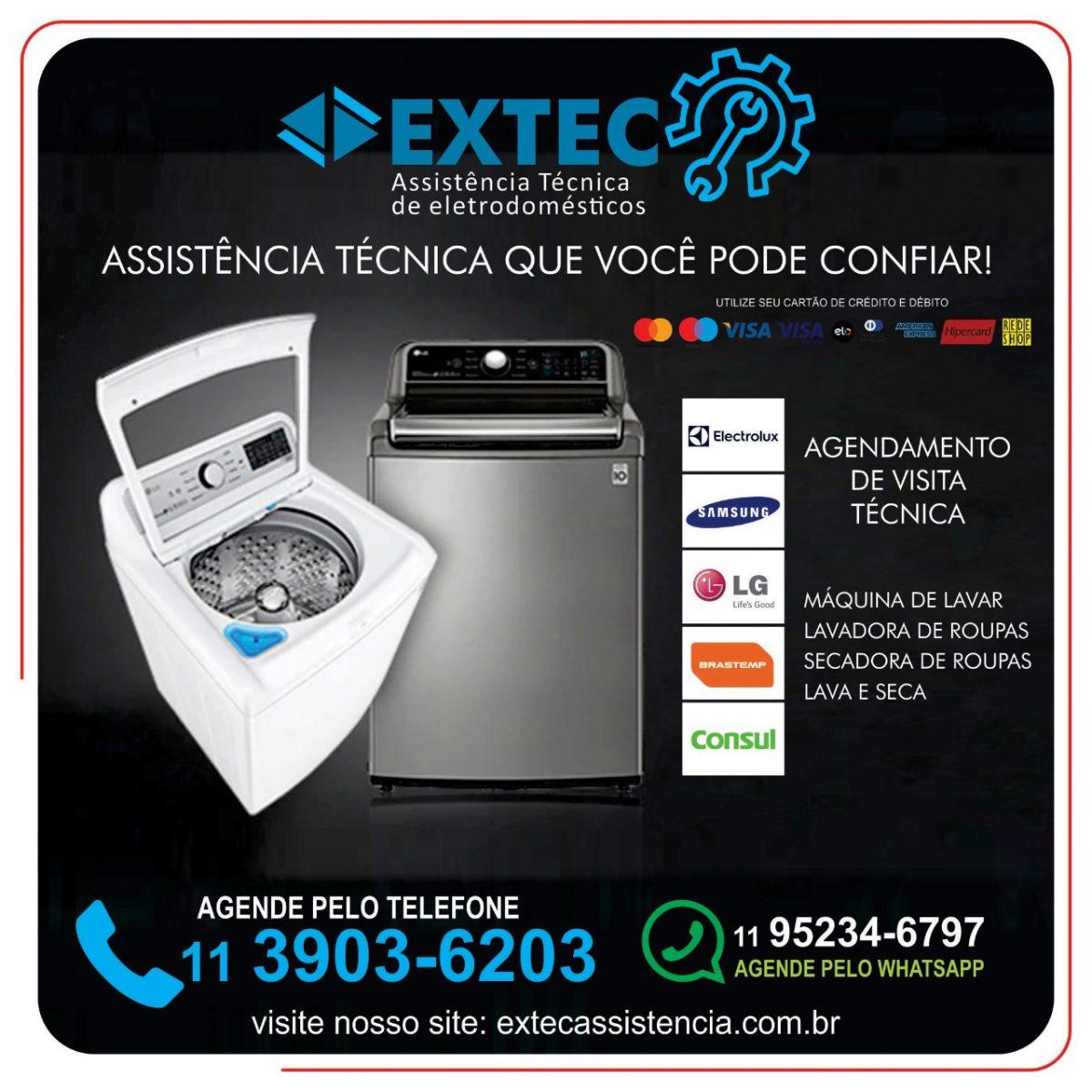 extecassitencia.com.br-lavadora-de-roupas-marcas