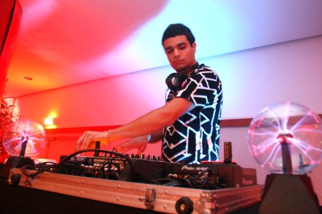 DJ Festas Eventos e Produção Musical Rio de Janeiro RJ Barra da Tijuca Leblon Ipanema Botafogo Recreio Michael Muller Alok David Guetta Vintage Culture - 05