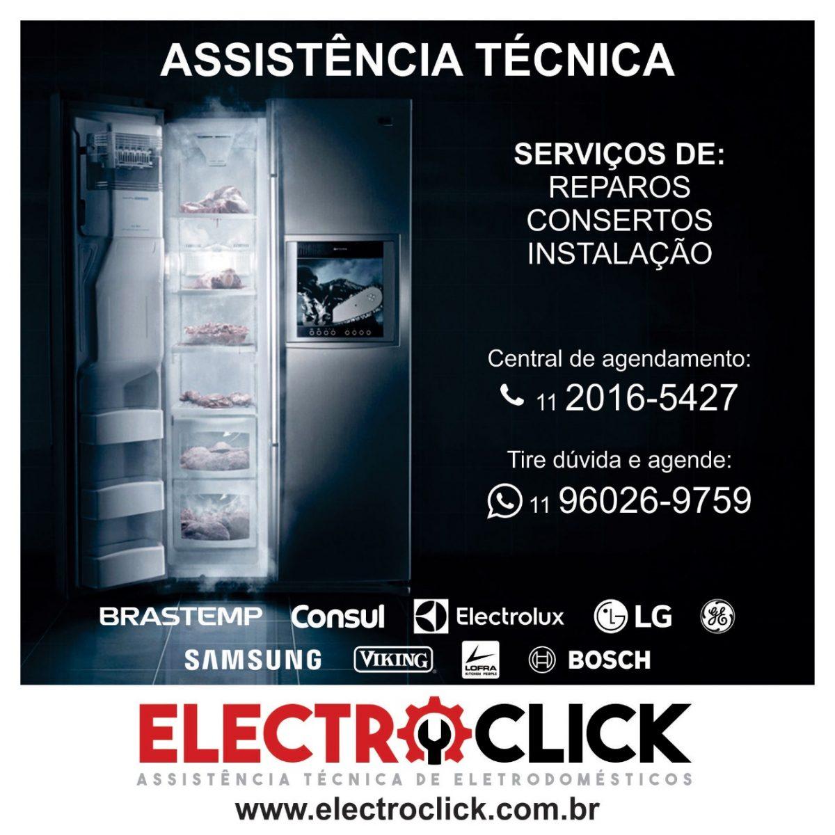 refrigeradores-electroclick.com.br