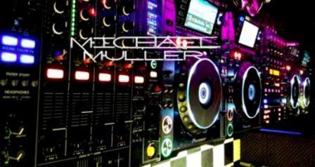 Curso de DJ e Produção Musical Rio de Janeiro RJ Barra da Tijuca Leblon Ipanema Botafogo Recreio Alok Vintage David Guetta - 02