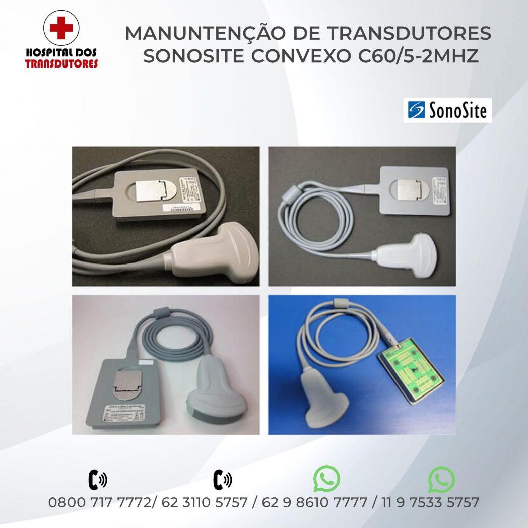 4-TRANSDUTOR-SONOSITE-CONVEXO