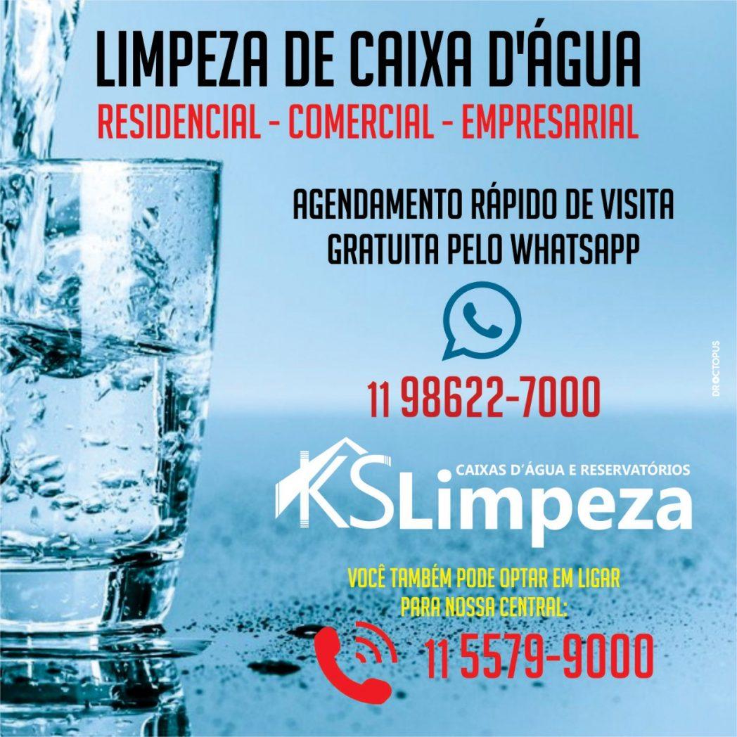 limpeza-caixa-comercial-residencial-empresarial