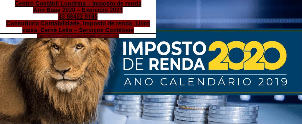 IMPOSTO DE RENDA 2020 - 10 - Cópia (4) - Cópia