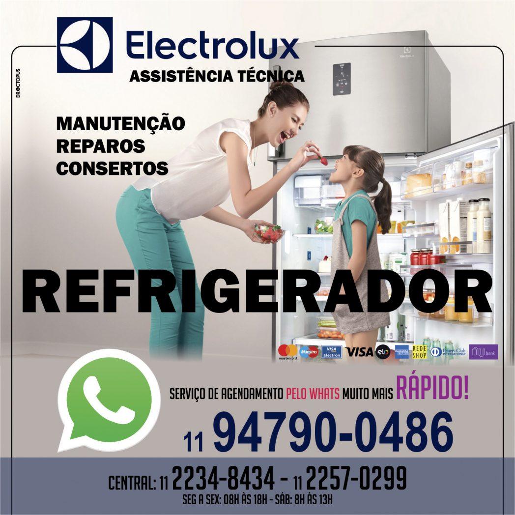 abastec-electrolux-2