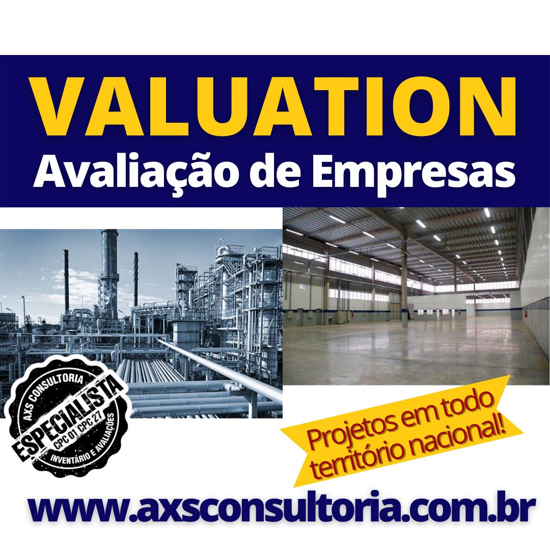 Capa Valuation 3