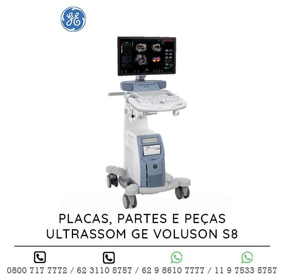 (3)-PLACAS-PARTES-E-PECAS-ULTRASSOM-GE-VOLUSON-S8
