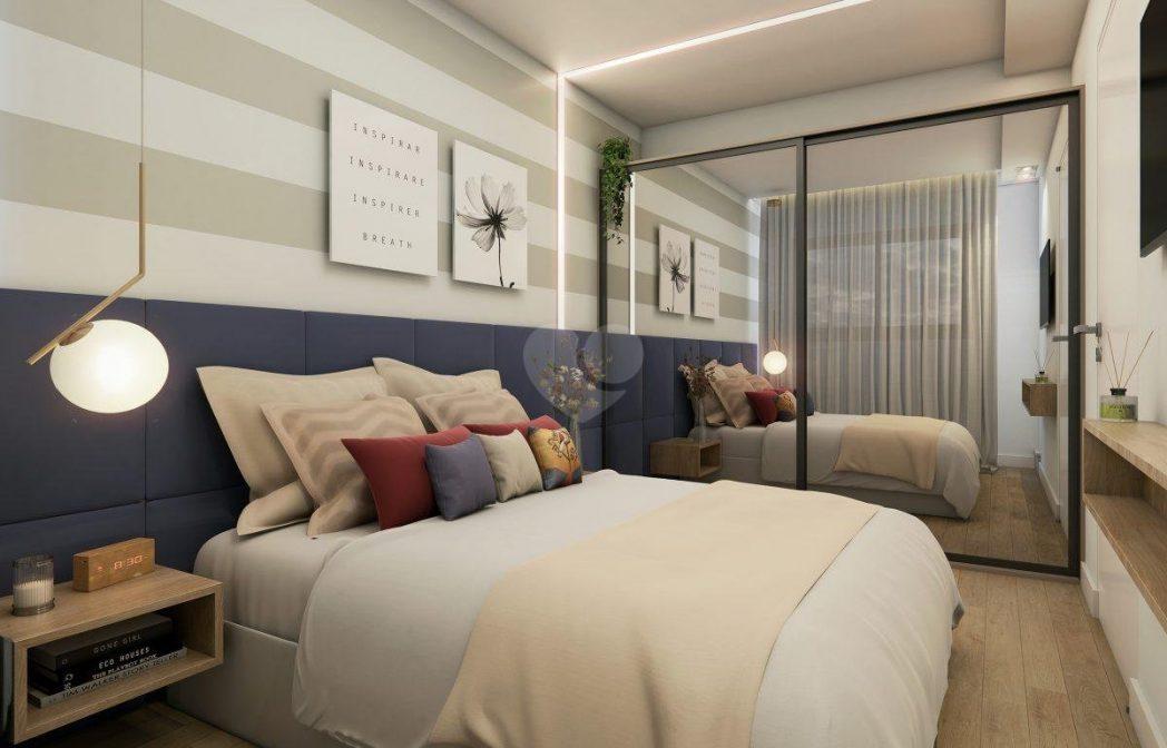 Dormitorio-2-dorms.-41-m2