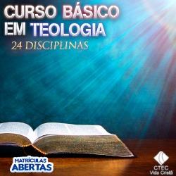 Basico-em-teologia-250x250