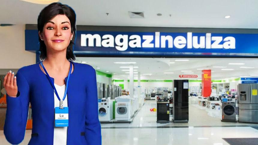 magazine-luiza-lu-860x484