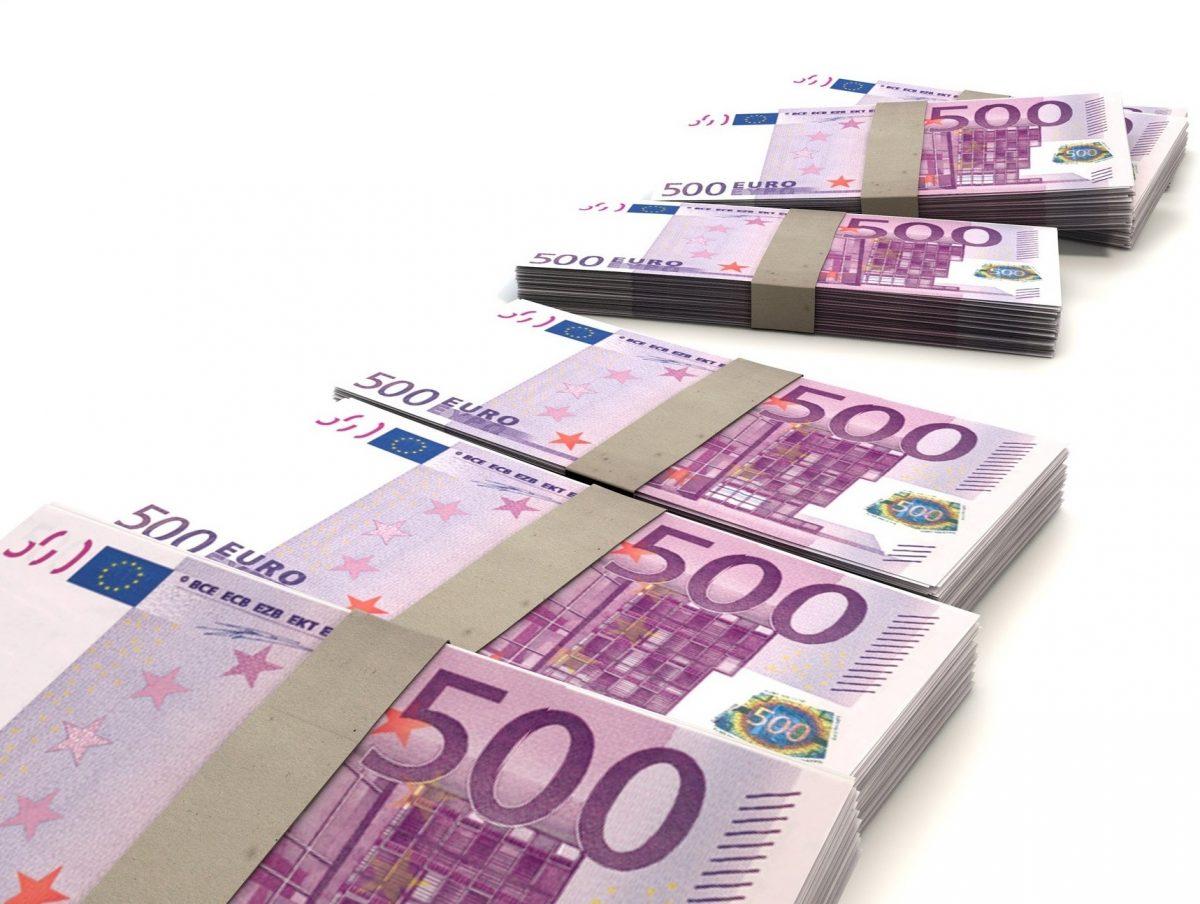 500-bank-notes-buy-2112