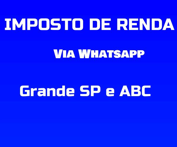 iMPOSTO DE RENDA AZUL S TEL