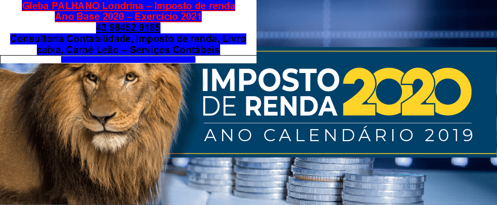 IMPOSTO DE RENDA 2020 - 5 - Cópia (9)