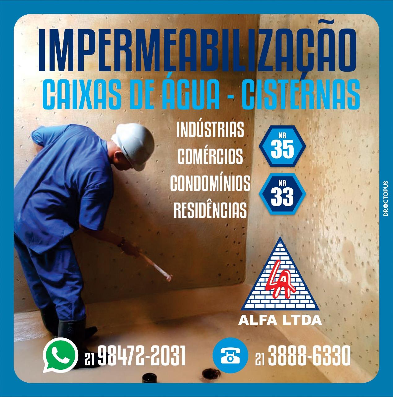 impermeabilizacao-caixas-industrias-comercios