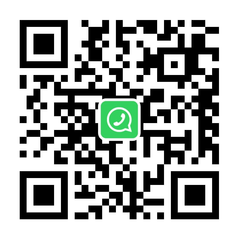 WhatsApp Image 2021-05-19 at 4.25.44 PM
