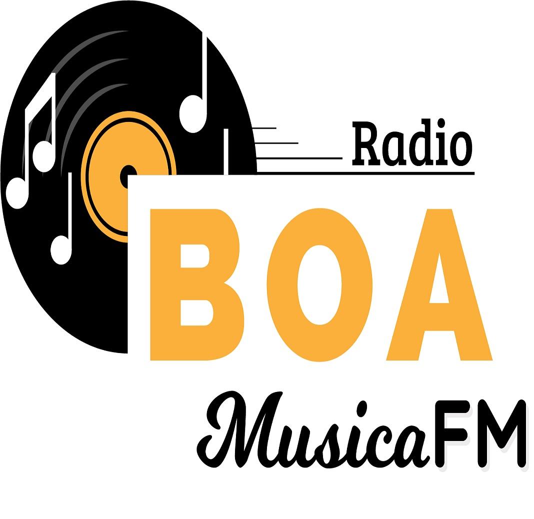Logo-Boa-Musica